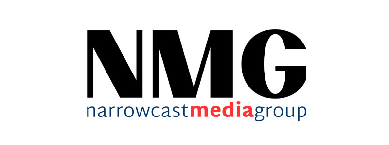 Narrowcast Media Group (NMG)