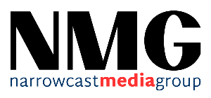 narrowcast-media-group-logo