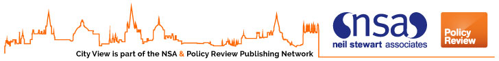 NSA & Policy Review Publishing Network