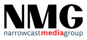 narrowcast-media-group-logo-retina-01