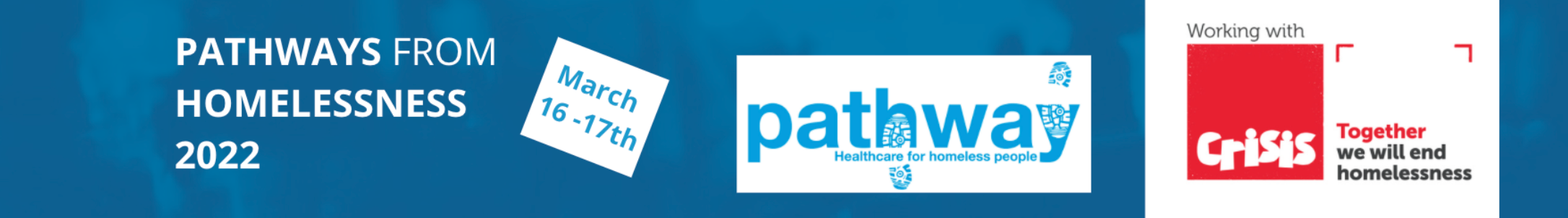 Pathways from Homelessness 2022